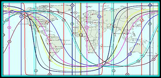 Astro-cartography_edit_hq
