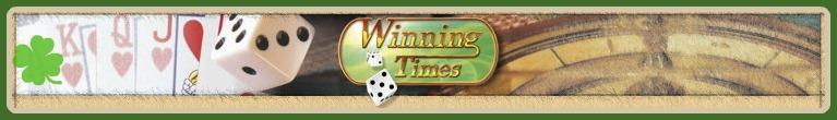 banner_winning_frame