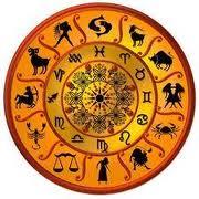 zodiac_wheel