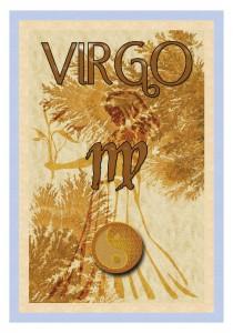 Virgo_front