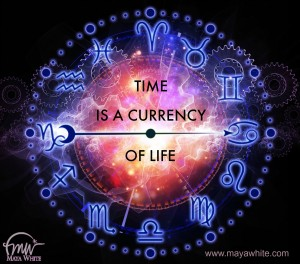 time_is_currency