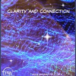clarity_and_connection