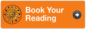 Book Your Reading