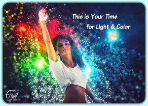 dancer_light_and_color