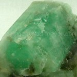 emerald-stone-Libra_alt